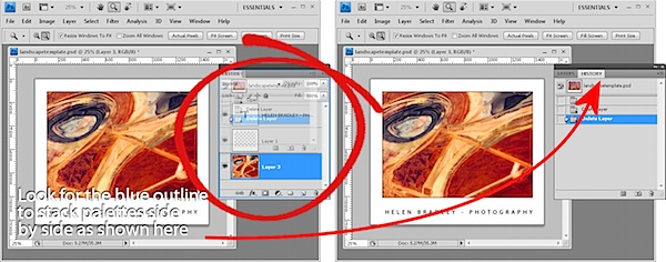 10-photoshop-features-8a.jpg