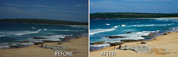 Lightroom-workflow-before_after.jpg