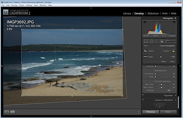 Lightroom-workflow-step1.jpg