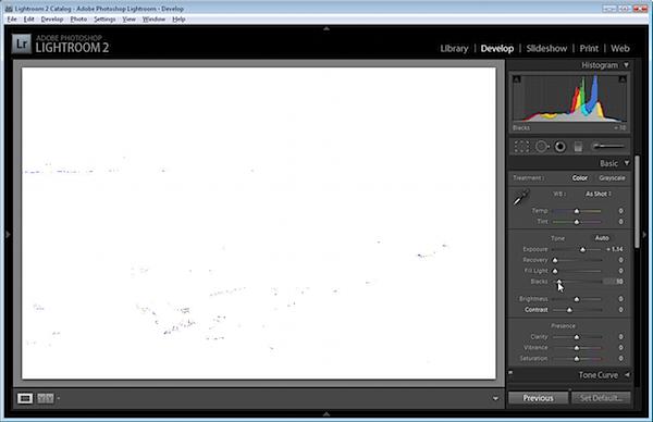 Lightroom-workflow-step4.jpg