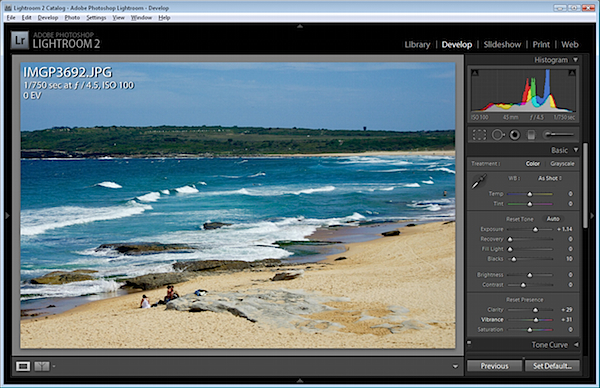 Lightroom-workflow-step7.jpg
