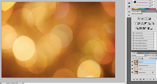 textures-10.jpg
