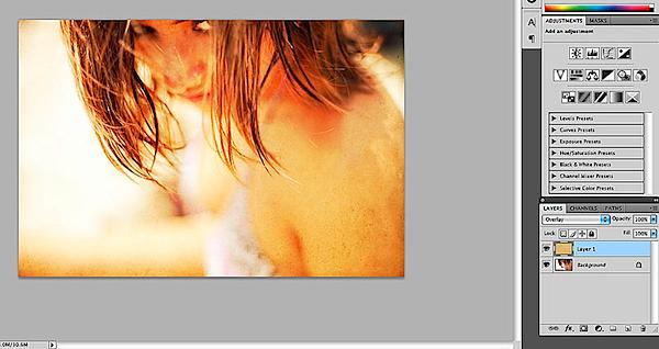 textures-7.jpg