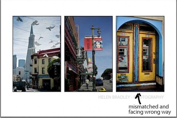 triptych-streetproblem.jpg