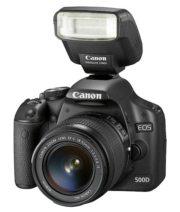 Canon EOS 500D 1.jpg
