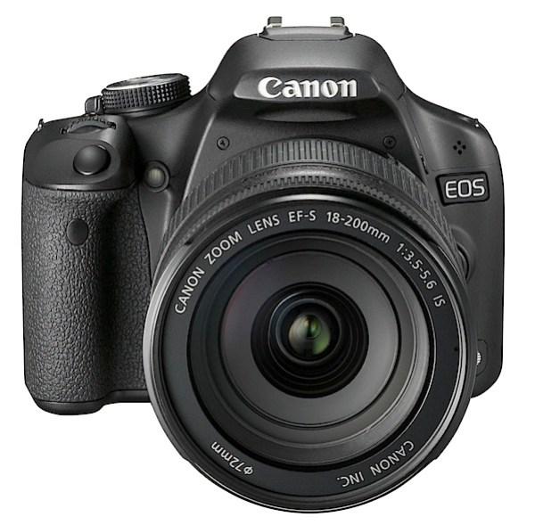 Canon EOS 500D 2.jpg