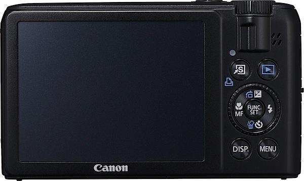 canon-powershot-s90-back.JPG