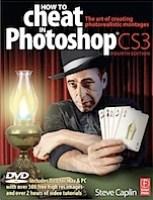 cheat-photoshop-4.jpg