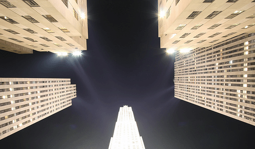 night-photography-6.png