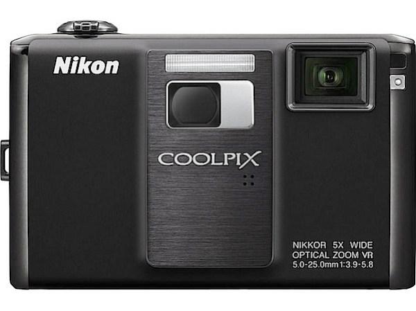 Nikon-Coolpix-S1000pj.JPG