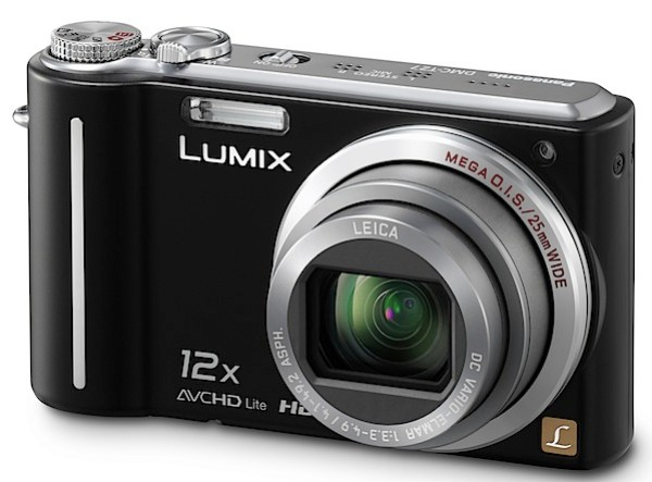 Panasonic-Lumix-DMC-Z33-TZ7K-Slant.jpg