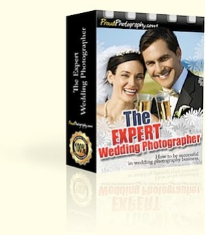 Wedding-Course-Book-3D-320.jpg