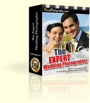 Wedding-Course-Book-3D-320.jpg