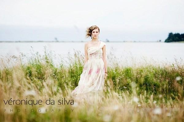 dasilvafoto_beveridge_1.jpg