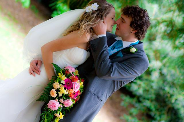 Wedding Photography Tips For Beginners: 10 Tips For Wedding Beginners