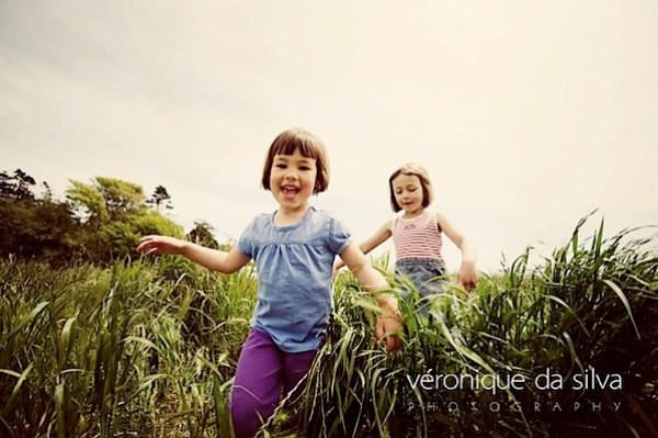 photographing-children-1.jpg
