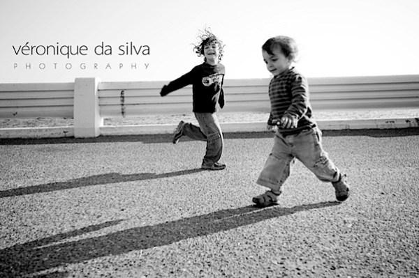 photographing-children-2.jpg