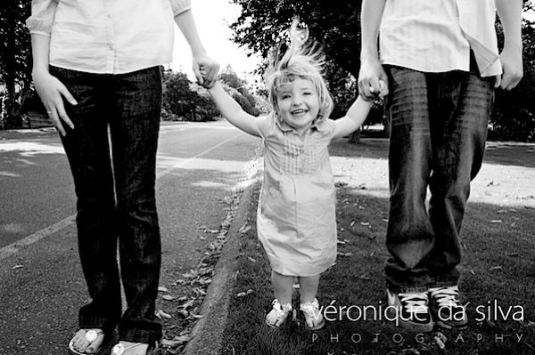 photographing-children-5.jpg
