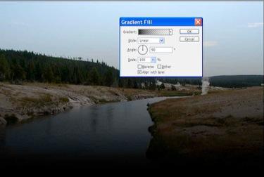 200910071528.jpg