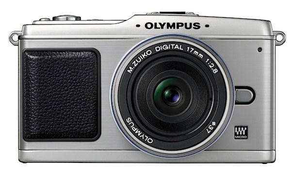Olympus E-P1+17mm_Front_Sl.jpg