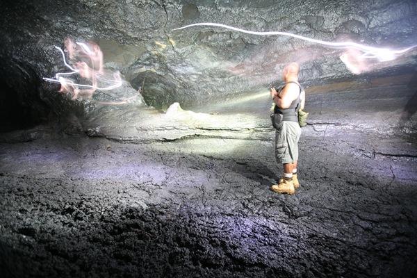 cave5