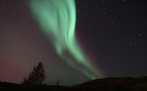 Aurora Borealis-1.jpg