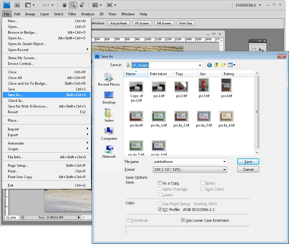Download Gx Works 2 Keygen Photoshop