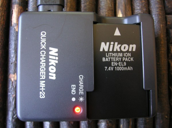 How To Keep Your Batteries Charged While Traveling – Remote Location Edition