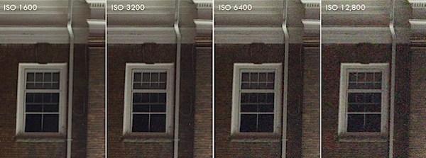 Canon EOS 7D ISO Low Light Samples.jpg