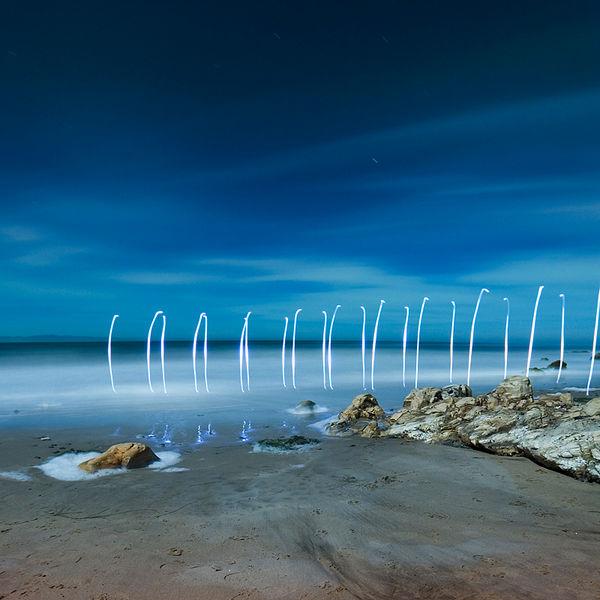 Image by BUR?BLUE
