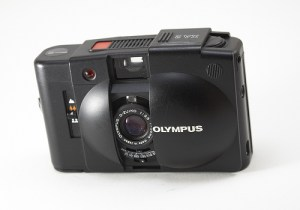 Shooting Digital Photographs Through >> How Shooting Film Can Improve Your Digital Photography