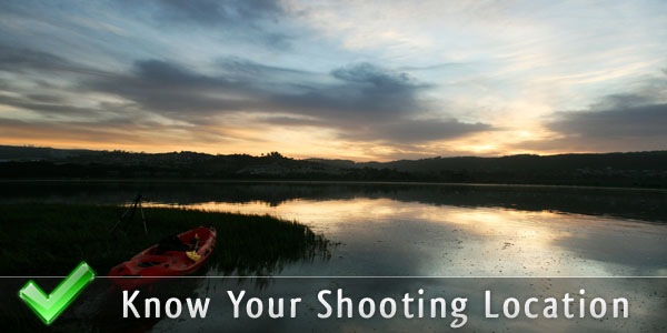 Know Your Shooting Location.jpg