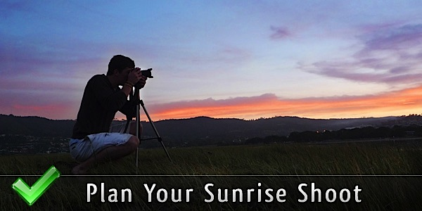 Plan Your Sunrise Shoot.jpg