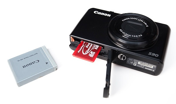 canon-s90-overview.jpg