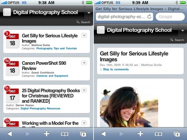 dps-mobile.jpg
