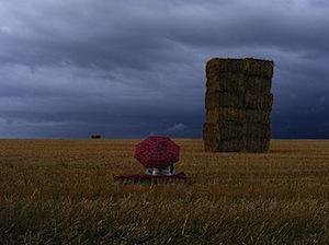 glover_redumbrella_1.jpg