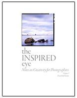 inspired-eye1-collection.jpg