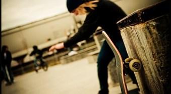 8 Tips for SkateBoard Shooting