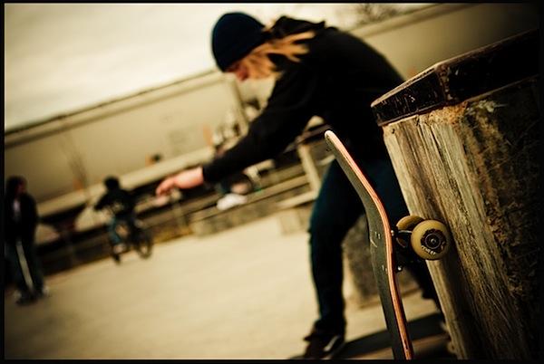 skateboard-shooting.jpg