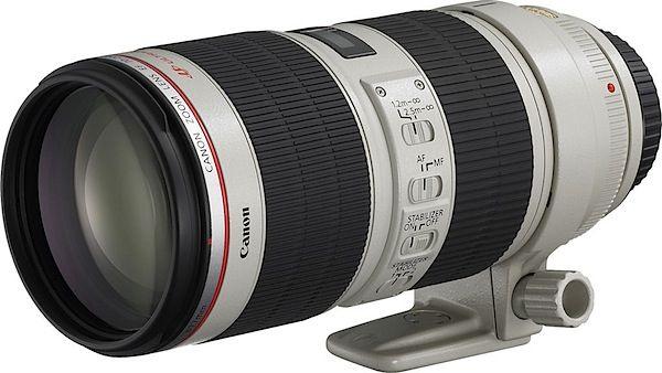 Canon-EF-70-200-2.8-IS-II-USM_1_L.JPG-2.JPG