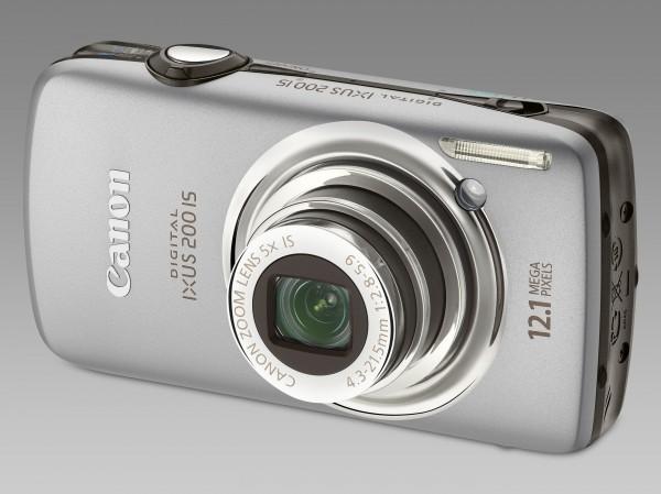 Canon-Digital-Ixus-200-IS-Powershot-SD980-IS