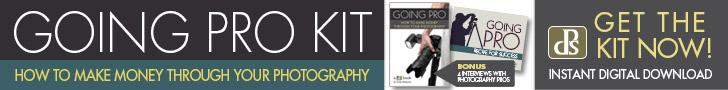 Going-Pro-Kit_728x90px
