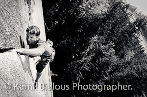 Kamil-Bialous-Squamish-Aug09-724