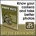 NutsBolts_Banner2_125x125px.jpg