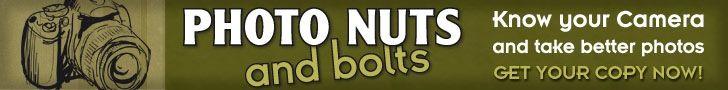 NutsBolts_Banner_728x90px.jpg