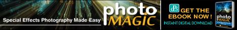 PhotoMagic_468x60px