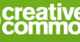 An Introduction to Creative Commons Licensing for Your Photographs