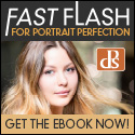 flash_125x125px