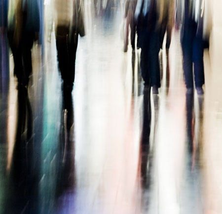human paths by Eva Polak.jpg