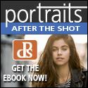 portraits_post_125x125px